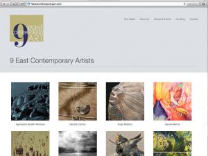9east-homepage