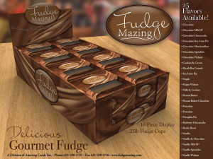 fudgemazing-sheet