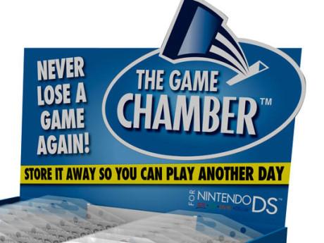 gamechamber