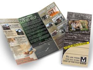 marin_brochure