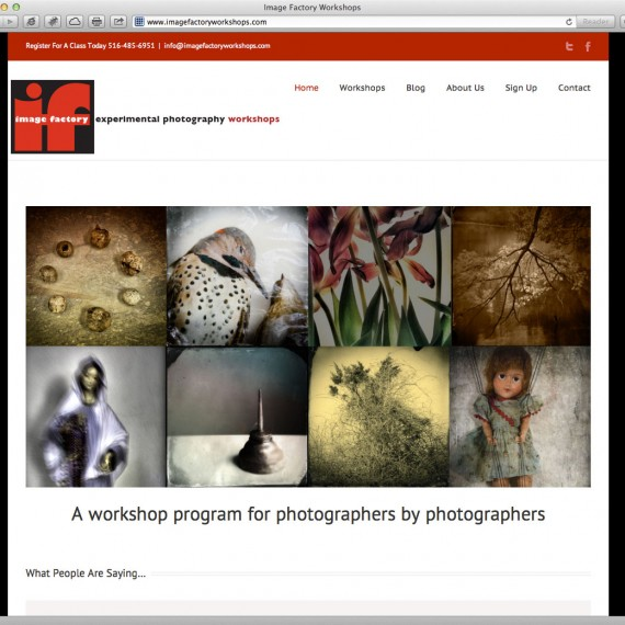 imagefactory