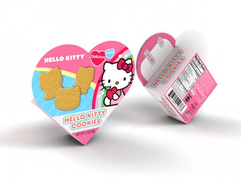 HK_heart