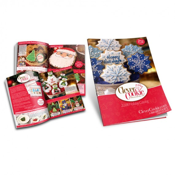 clever-cookie-catalog1